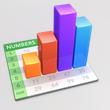 MacのNumbers(ナンバーズ)で作成した図表を図として保存する方法