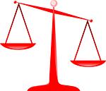 収入保障保険が定期保険に比べて割安な理由
