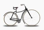 高額賠償を避ける自転車保険のメリットや必要性、安く加入する方法