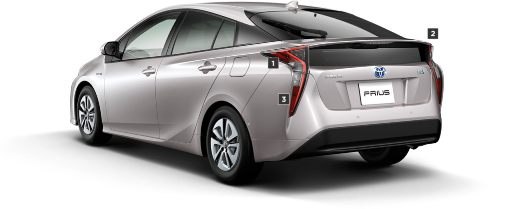 carlineup_prius_style_design_2_06_pc